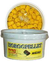 HOROGPELLET 8mm (MÉZES)