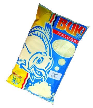 Sovány tejpor